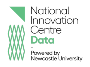 NICS_Data_Full_Logo_Green_highlight_CMYK_AW-(1)