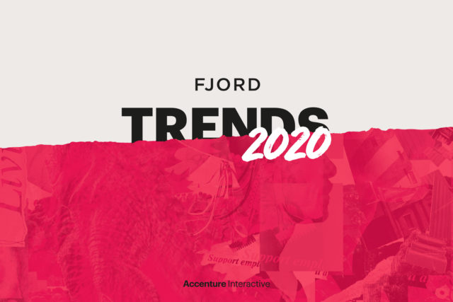 trends 2020 rip